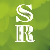 San Remo Floral Design Studio