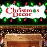 Christmas Decor by Superior Home Services Inc.