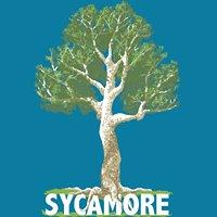 Sycamore International