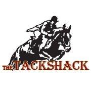 The Tack Shack