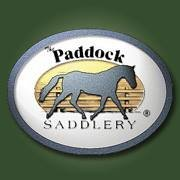 The Paddock Saddlery