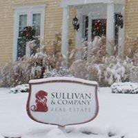 Sullivan & Company Real Estate