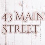 43 Main Street