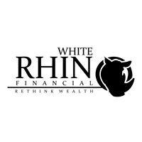 White Rhino Financial