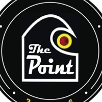 The Point Surf & Skate