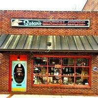 Susan's General Store