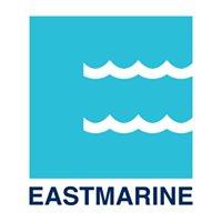 East Marine Türkiye