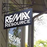 RE/MAX Resource