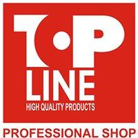 TOP LINE SHOP