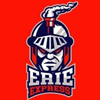 Erie Express Football