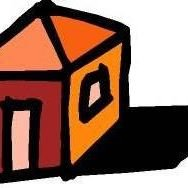 Nancy House of Home Smart Real Estate Associates