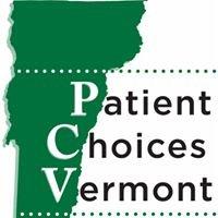 Patient Choices Vermont