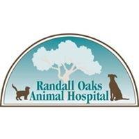 Randall Oaks Animal Hospital