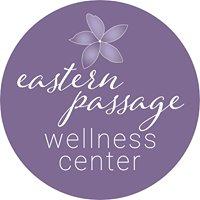 Eastern Passage Wellness Center