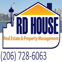 RD House Real Estate & Property Management