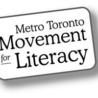 Metro Toronto Movement for Literacy