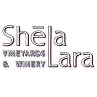 Shelalara Vineyards & Winery