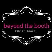 Beyond the Booth