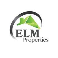 ELM Properties