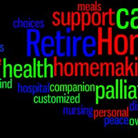 Retire-At-Home Services Bruce Grey
