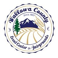 Wallowa County Fair