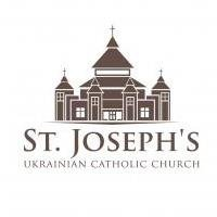 St. Joseph's Ukrainian Catholic Church