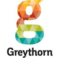 Greythorn Shopping Centre