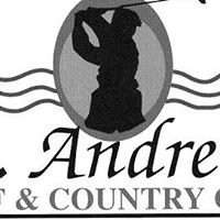 St Andrews Golf & Country Club