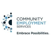 Community Employment Services