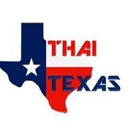 Thai Texas