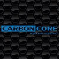 Carbon-Core