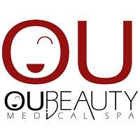 OU Beauty Medical Spa