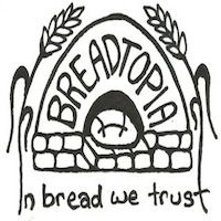 Breadtopia