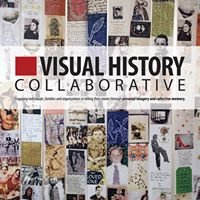 Visual History Collaborative