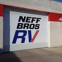 Neff Brothers RV