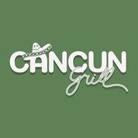 Cancun Grill Miami Lakes