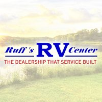 Ruff's RV Center