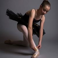 Ferry Dance School