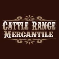 Cattle Range Mercantile