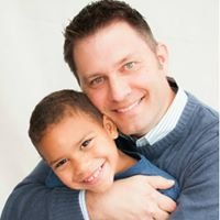 Embrace Me!  Adoption & Foster Care