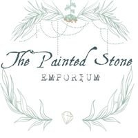 The Painted Stone Emporium