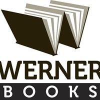 Werner Books