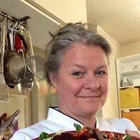 Christine's Kitchen