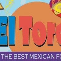 El Toreo Mexican Restaurant