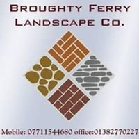 Broughty ferry landscape co.