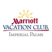 Marriott's Imperial Palms