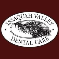 Issaquah Valley Dental Care