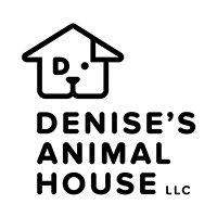 Denise's Animal House, LLC