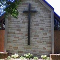 Thornton United Methodist Church