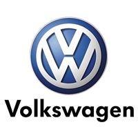 Specialist Cars Volkswagen